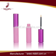 wholesale sell cosmetic packaging for Liquid eyeliner