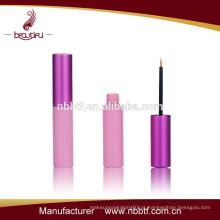 Venda grossista de embalagens de cosméticos para eyeliner líquido