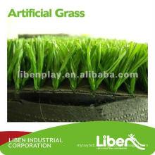 Großes Qualitäts-China-künstliches Gras LE.CP.002 Qualität versichert