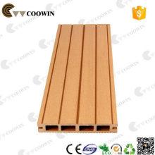 Top quality hot selling wpc flooring pvc foam sheet                                                                         Quality Assured