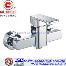Single lever shower faucet 109105