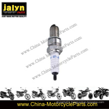 Motorcycle Sparking Plug for Cg125