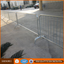 Cheap Events Crowd Control Barrier