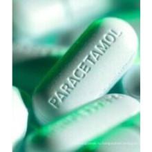 (Парацетамол) --Жаропонижающие Анальгетики Ацетаминофен Парацетамол