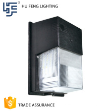 Outdoor 30w led wall light, wall pack led light,outdoor lighting wall