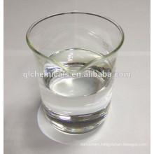 DADMAC/DMDAAC/Diallyldimethylammonium chloride/CAS:7398-69-8