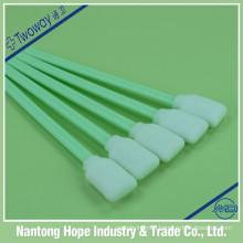 medical sterile sponge stick for surgical