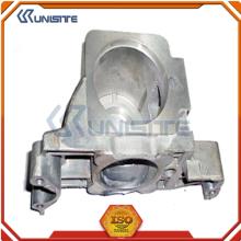 High grade aluminum die casting parts