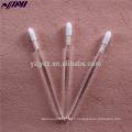 OEM Disposable Lip Gloss Cotton Brush