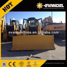 Nueva transmisión de bulldozer Shantui SD13 / SD16 / SD22 / SD23 / SD32 / SD42