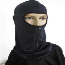 Fleece Robber anti-static warm full face mask