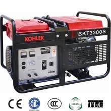Превосходные домашние генераторы (BKT3300)
