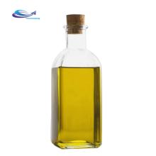 Wasabi oil GMP factory supply wasabi de alta calidad
