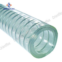 Large+diameter+multi-function+pvc+steel+reinforced+pipe