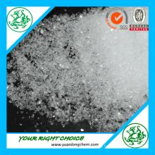 Sodium Thiosulfate Price
