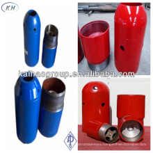 API 5CT Casing Float Collar and Float Shoe For Cementing