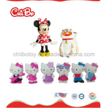 Cute Plastic Toy (CB-PM014-S)
