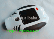 ABS Plastic Case Rapid Prototype 3D Printing Supplier