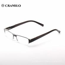Cramilo новая модель дешевые очки оправы очков