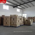 Großhandel rote Ningxia Goji-Beere