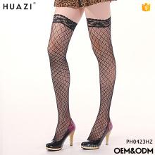 Novas meias de moda muito baratos