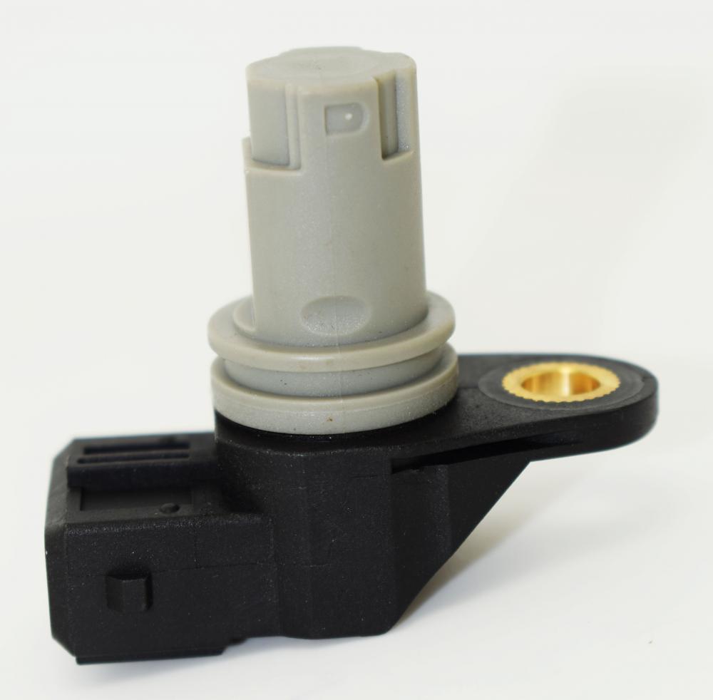 Camshaft Sensor 8200789528 For Renault China Manufacturer