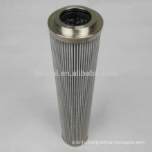 PARKER HYDRAULIC OIL FILTER ELEMENT 170-L-223A