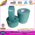 Heavy Duty Visco Elastic Adhesive Tape