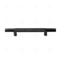 Welltop furniture hardware stainless steel handle series