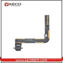 Pièces détachées Connecteur de port de chargement câble flexible pour Apple iPad Air 5