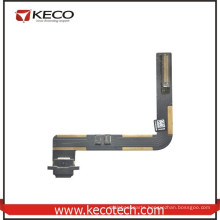 New Replacement for iPad 5 Air Charging Charge port connector flex cable
