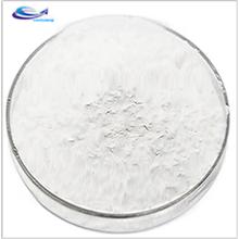Fischgräten-Kollagen-Peptid-Pulver in Lebensmittelqualität für
