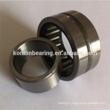 high quality Linear needle bearing NA4822 NA4824 liner roller bearing