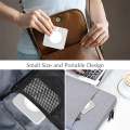 Magsafe Schreibtischständer Zubehör für Iphone 12