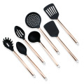 7PCS Nylon Kitchen Utensil Set
