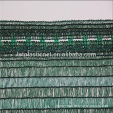 shade rate 30%-95% plant nursery cloth used to agriculture