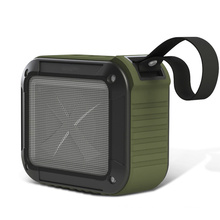 Active Mini Portable Wireless Bluetooth Speaker