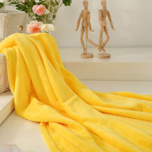 bulk 300gsm microfiber cleaning cloth kitchen towels sale