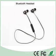 Sweatproof Bluetooth fone de ouvido esportivo com Mircrophone (BT-930)