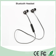 Устойчивое Bluetooth наушников спорта с Mircrophone (БТ-930)