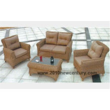 Indoor Sofa (6050)
