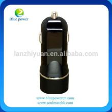 Chargeur de voiture en gros hot amazon products chargeur sans fil pour mobile