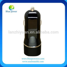 car charger wholesale hot amazon products wireless charger for mobile