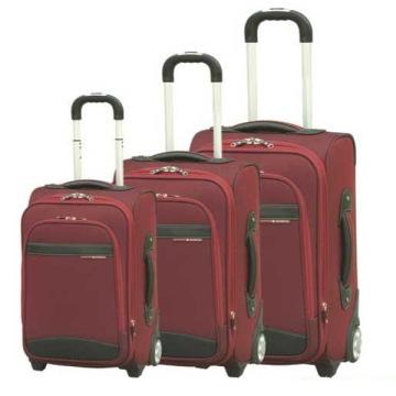 Baratos Bolsas EVA interior del equipaje del viaje