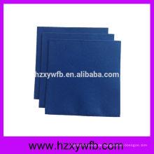 Eine Ply-Farbpapier-Serviette-dekorative Servietten Decoupage Serviette