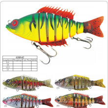 High Quality Fashionable Fishing Bait Fishing Lure