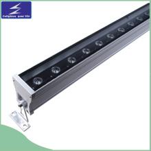 24W 85-265V Hochleistungs-LED-Wand-waschendes Licht