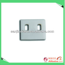 buying Mitsubishi elevator door slider, door sliders, nice door slider for glass