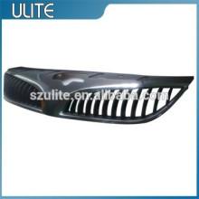 ShenZhen OEM Manufacturer Plastic Auto / Car Part Injection Moule en plastique