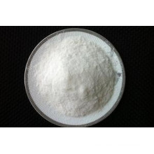 Éster metílico del ácido Boc - L - piroglutámico, 108963 - 96 - 8